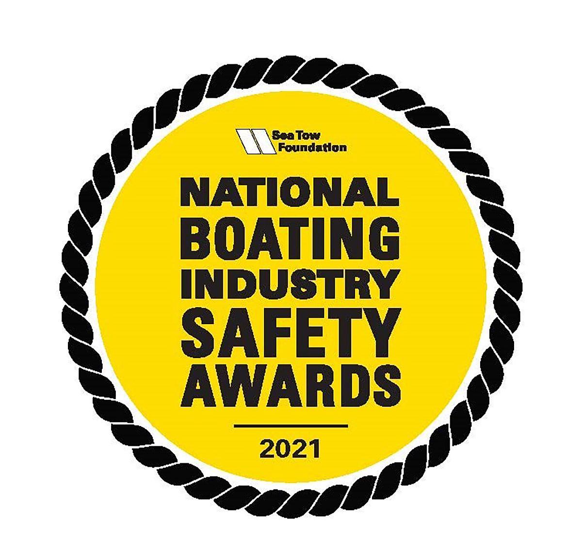 1_Sea Tow Foundation_logo_advisory_awards-2021
