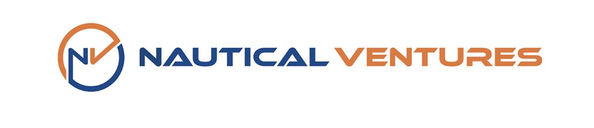 2_Nautical Ventures logo