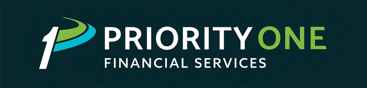1_Priority One_logo