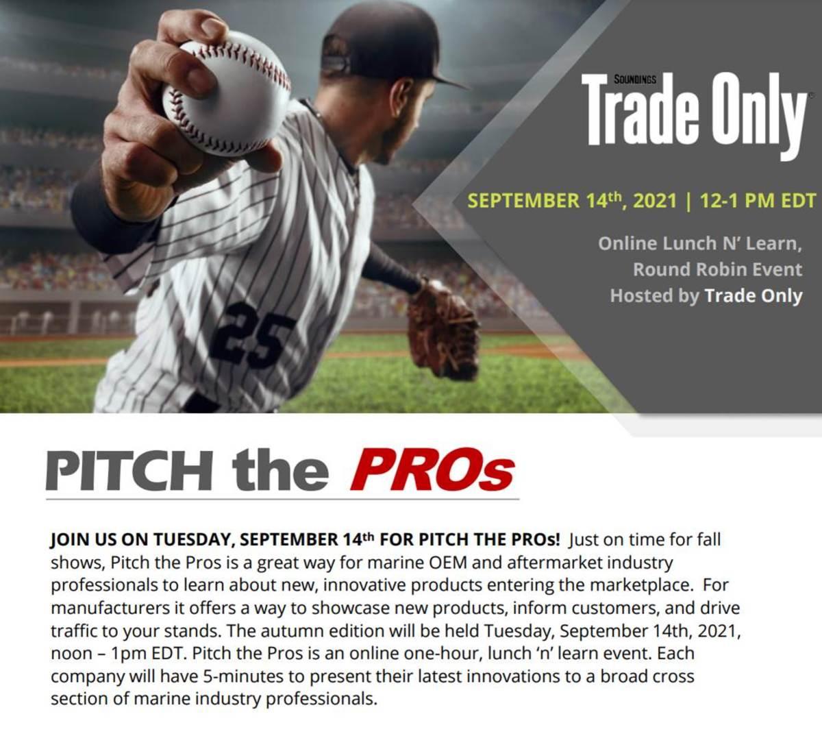 STO_Pitch the Pros