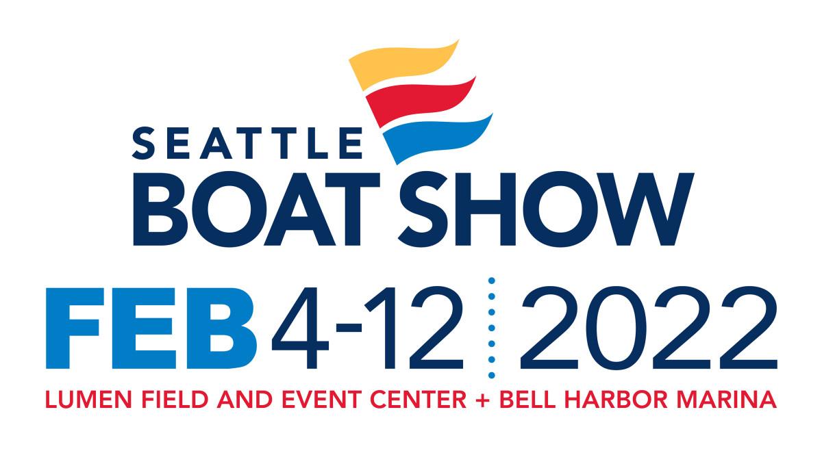 2_NMTA_Seattle Boat Show