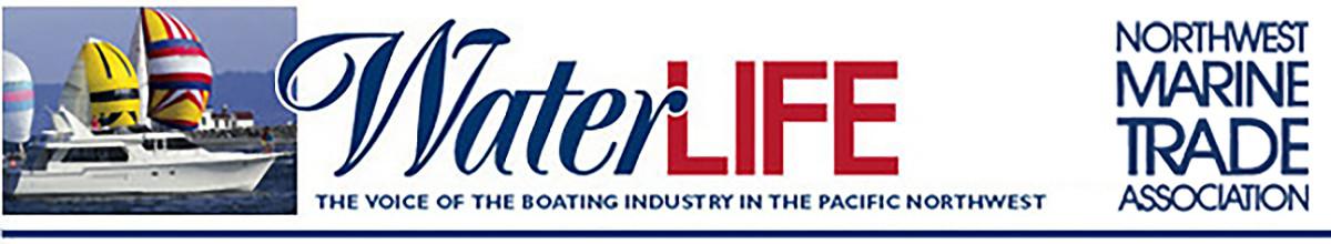 1_NMTA_waterlife_logo