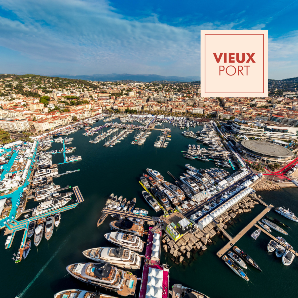 2-Cannes