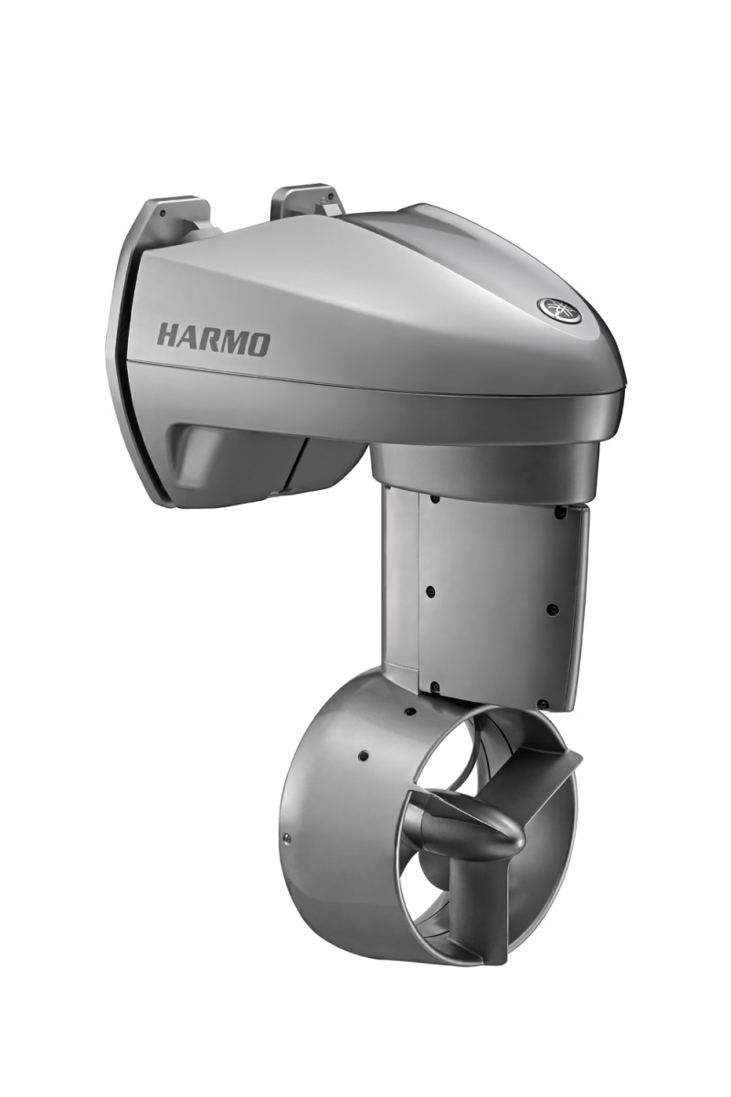 2_Yamaha_HARMO_Pob