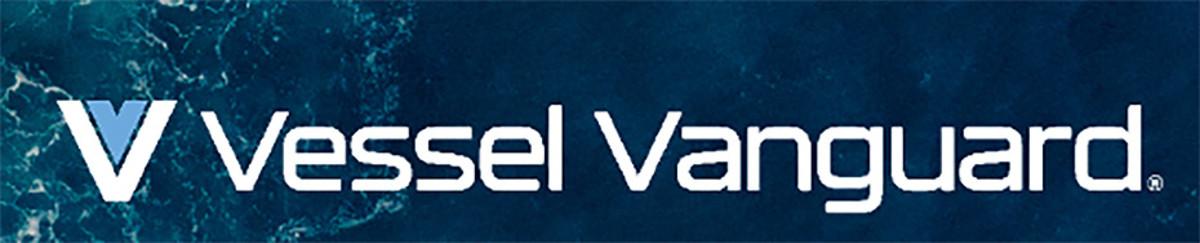 1_Vessel Vanguard logo